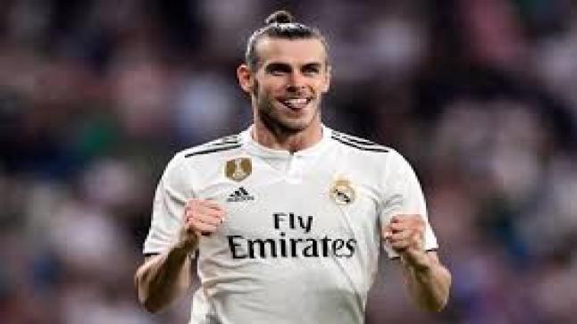 تقارير: جاريث بيل يواصل العصيان في ريال مدريد