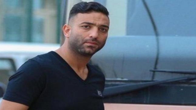 ميدو: كنت السبب في تحويل وجهة محمود علاء من الأهلي للزمالك
