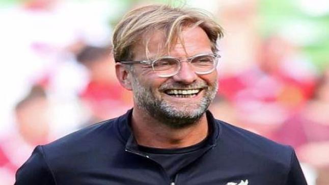 أول تعليق من يورجن كلوب على فوز هندرسون بجائزة أفضل لاعب في الدوري الإنجليزي