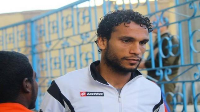 شوقي السعيد: أنا أفضل من وائل جمعة.. وأكره النادي الأهلي وأتمنى خسارته