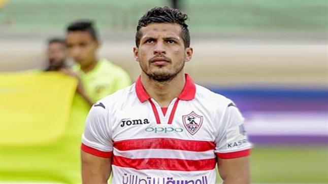 فلافيو للأهلي: احذروا من طارق حامد