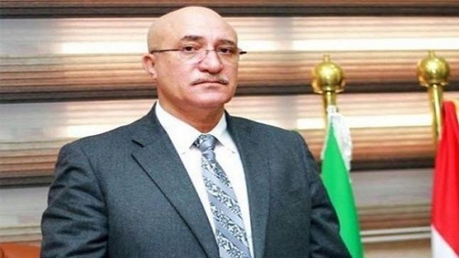 رئيس المصري يضع شرطا من أجل الموافقة على مواجهة الإسماعيلي