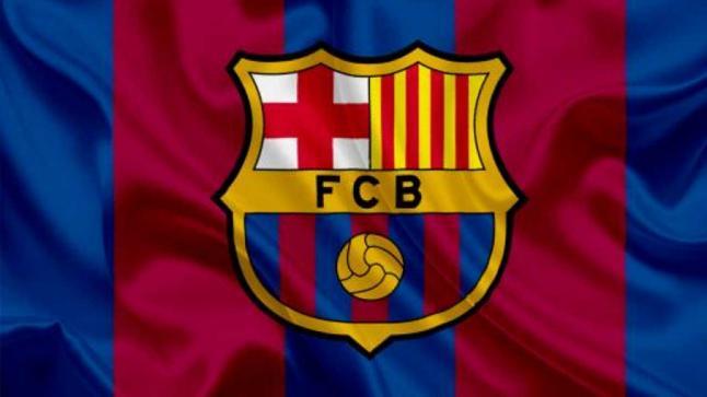 برشلونة يستهدف نجم ليون