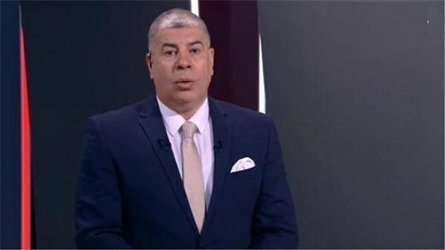 أحمد شوبير يرد بالأرقام على منتقدي رينيه فايلر