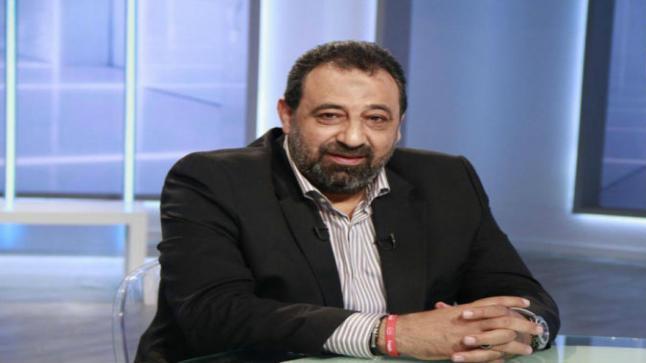 مجدي عبد الغني: تنبأت برحيل رمضان صبحي عن الأهلي