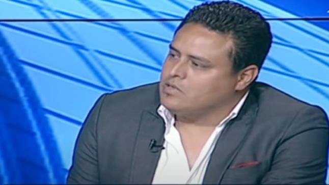 أحمد عبد الغني: كنت قريبا من الانتقال للأهلي رغم زملكاويتي