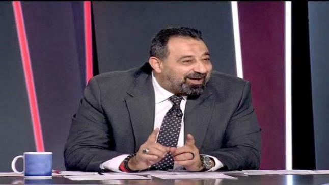 مجدي عبد الغني يطالب برحيل لاعب الأهلي ويكشف سبب ابتعاده عن التدريب