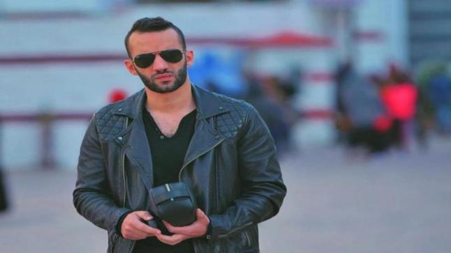 أمير مرتضى منصور: وليد سليمان تعمد إيذاء محمد عبد الشافي