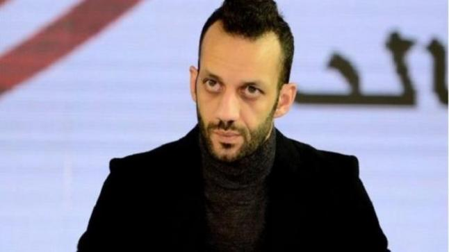 أمير مرتضى منصور يكشف حقيقة التعاقد مع فيريرا