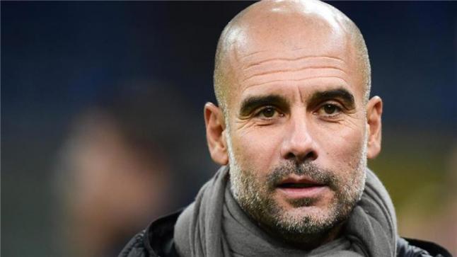جوارديولا: ليفربول يستحق الدوري الإنجليزي.. وكلوب شخص استثنائي