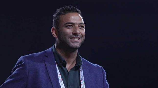 ميدو: محمود طاهر الأنسب لقيادة اتحاد الكرة الفترة المقبلة