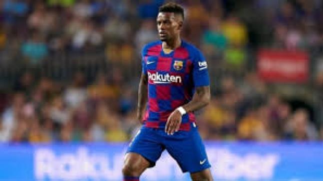 برشلونة يفتح المجال لرحيل سيميدو عن الفريق