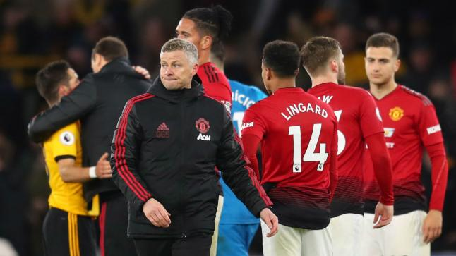 بعد رفض مويس منذ 7 سنوات .. مانشستر يونايتد يحاول التعاقد مع نجم بايرن ميونخ